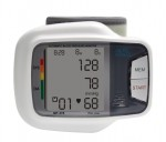 Medidor De Pressão Morefitness   MF-378 C/ audio