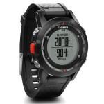 GARMING GPS MULTISPORT FENIX 010-01040-01