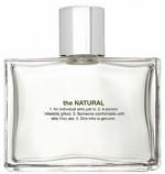 Perfume Gap The Natural 100Ml