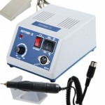 Dental Micro-Motor Maraton  TDM-3 220volt 35000rpm