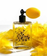 Perfume Tweety Edicion SP 100Ml