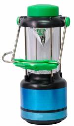 Lanterna Titan Camping Modelo GS-CL01