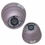 Câmera Domo NT VR-1025 Sony