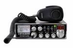 Rádio Voyager Px VR-148 (NC)