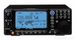 Rádio Yaesu  Scanner  VR-5000
