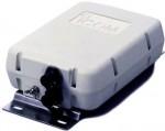Antena Icom HF Tunner    IC-AH4