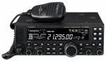 Radio Yaesu HF  FT-450D
