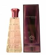 Perfume Tristar Endearing 3,30z