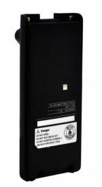 Bateria  Icom  IC-V8/82 BP-210N 1650MAH