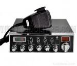 Rádio Voyager  Px VR-94Plus