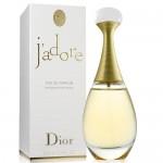 Perfume Dior Home Jadore 125Ml