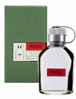 Perfume Hugo Boss Men EDT 40Ml