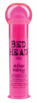Tigi Bed Head After Party - 100ml