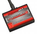 Power Commander V HONDA CBR600 09/11