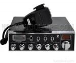 Rádio Voyager  Px VR-95Plus