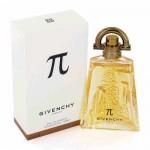Perfume Givenchy Pi Masculino 50Ml