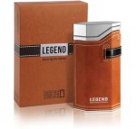 Perfume Emper Legend 100Ml EDT