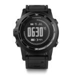 GARMIN GPS MULTISPORT TACTIX 010-01040-21