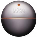 Perfume Hugo Boss In Motion EDT Vapo 40Ml