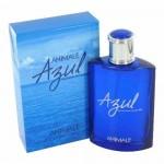 Perfume Animale Azul Edit Men 100ml