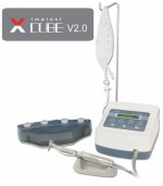 Implante X Cube 2.0 Surgical Implant Motor System