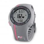 GARMIN GPS FORRUNNER 110 PINK 010-00863-10