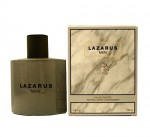 Perfume Tristar Lazarus 3,30z