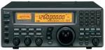 Radio Icom Receptor IC-R8500