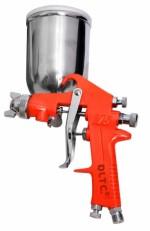 Pistola De Pintura M21002 DLTC