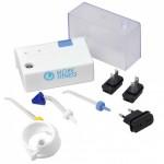 Water JET h2ofloss Oral Irrigator Modelo HF-3