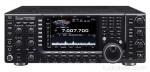 Rádio Icom HF IC-7700