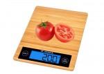Balança de Cozinha Modelo TIT-B8006 (5KG)