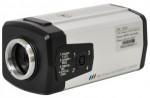 Cctv Câmera Voyager Ntsc Modelo VR-520