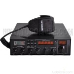 Rádio Voyager Px VR-9000 MKII