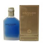 Perfume Tristar Discovery 3,30z