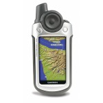Gps Garmin Mapping Colorado - 300