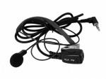 Fone/microfone KEP-900 motorola