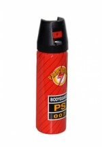 Spray de Pimenta Titan 60cc