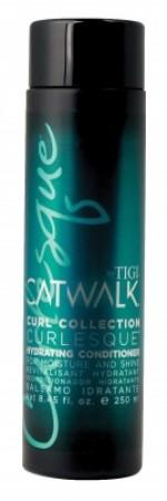 Condicionador Tigi - Catwalk - Curlesque Hydrating 250ml