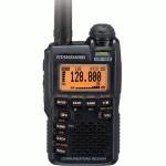 Radio Yaesu Receptor VR-160