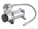 Compressor De Ar 325C 150PSI / 33%