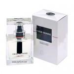 Perfume Dior Home Sport 50Ml