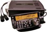 Rádio   Kenwood  HF      TS-480HX 200W