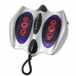 Massageador de pés Morefitness MF-6033 220Volts