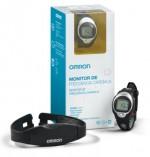 Medidor Cardiaco Omron HR-100C