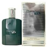Perfume Tristar Chelavier 3,30z