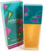 Perfume Animale Fem 100ml