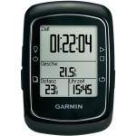 Gps Garmin Ciclismo Edge 200