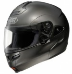 SHOEI CAPACETE MULTITEC ANTH META M 57 - 58