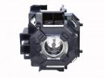 EPSON LAMPADA EMP-52 ELPLP-19D